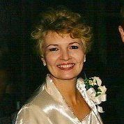 Diane Sorrell