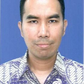 Erwin Nasution