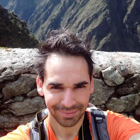 Gerardo Obispo