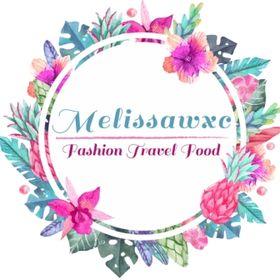 melissawxc