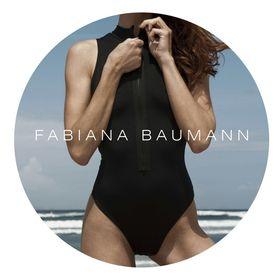 Fabiana Baumann