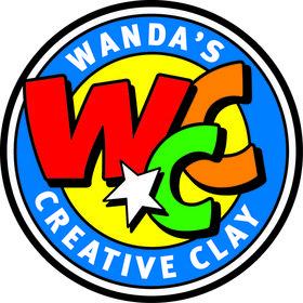 Wanda's Creative Clay