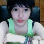Momoru Liu