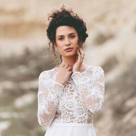 Light & Lace Bridal Couture