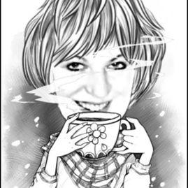 Sue Mey