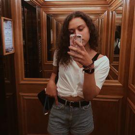 Raquel Madeira