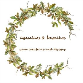 Agasalhos e Bugalhos