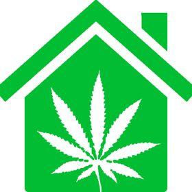 Weed Rentals