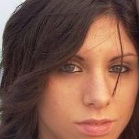 Sara Brunori