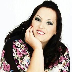 Kotrocz-Kiss Gabriella