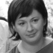 Cosmina Pataliga