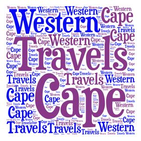 Western Cape Travels