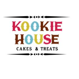Kookie House Cakes and Treats