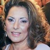 Anna Michailidou