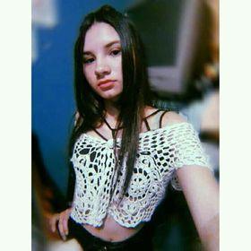 Nicoll 💛
