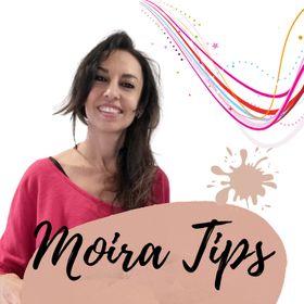 Moira Tips