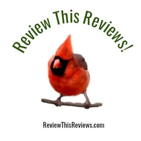 Review This Reviews!