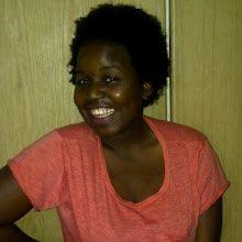 Nxalati Mkhombo