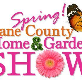 Eugene Home & Garden Show