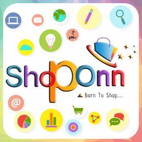 Shop Onn