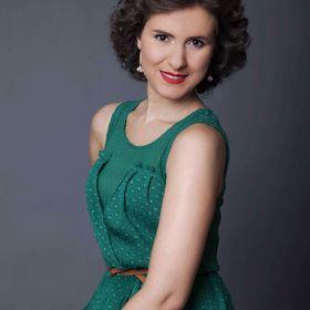 Daniela Břízová