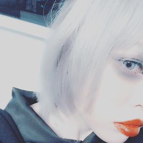 Emiko Hoshi