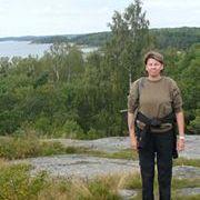 Janita Lehtisaari