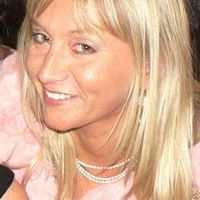 Patricia McCready