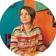 Iwa Isachenko