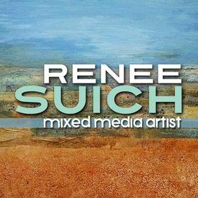 Renee Suich