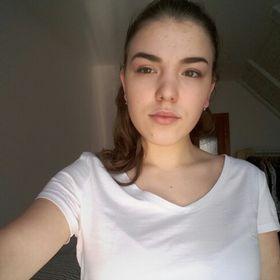 Dana Hajduova