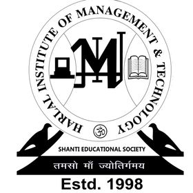 HIMT Group of Institutions