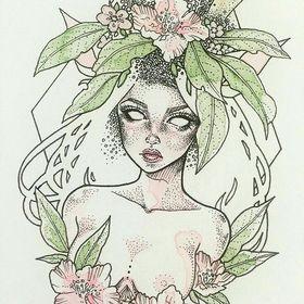 Riviera Eden