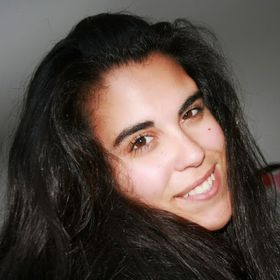 Joana Cardão Rodrigues
