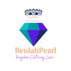 BeulahPearl kingdom clothing line