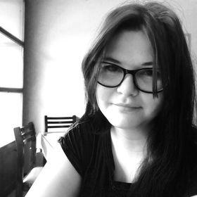 Karolina Roldan