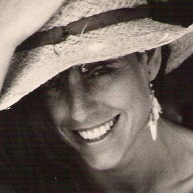 Lourdes Ruiz de Villa Delclaux