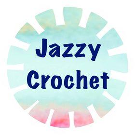 Jazzy Crochet