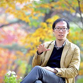 Hyun Shin