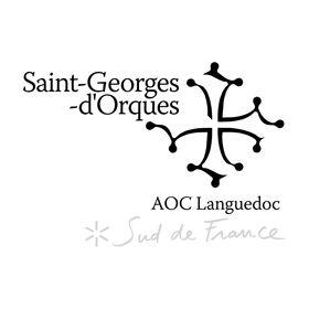 Syndicat du Cru Saint Georges d'Orques