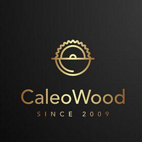 CaleoWood