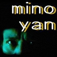Tamura Minoru