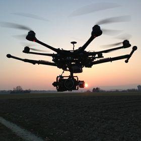 Spyder-Cam GmbH