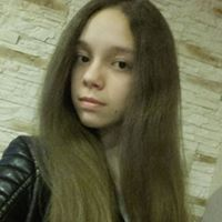 Karolina Skórka