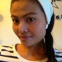 Yupha Madsen