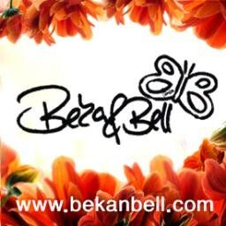bekanbell watch