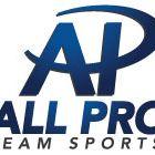 All Pro Team Sports