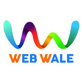 Web Wale