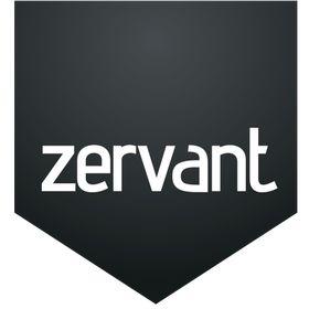 Zervant Invoicing Software