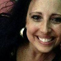 Ann Domingos